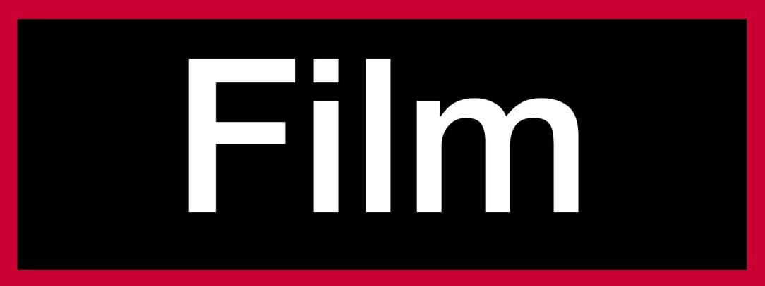 FilmButton